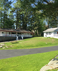 Lake George Family Friendly Vacation Rentals